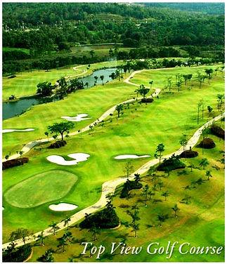 palm_garden_golf_club_golfcourse_panel_i