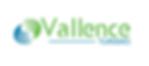 Logo da Vallence T.png