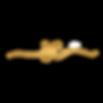 Logo 4 - PNG.png
