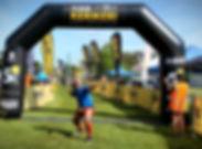 Kerikeri Half 2019 Run Walk Race Bay of