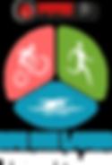 Kai Iwi Lakes Tri Logo Northland NZ.png