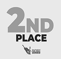 Run Walk Series Northland Results 2nd Pl