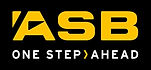 Sport Northland Events Sponsor ASB Logo.