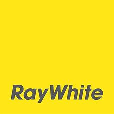 Ray White Whangarei Logo.jpg