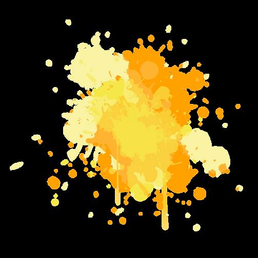 Yellow splash.png