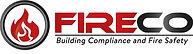 Fireco Sport Northland Sponsor Logo.jpg