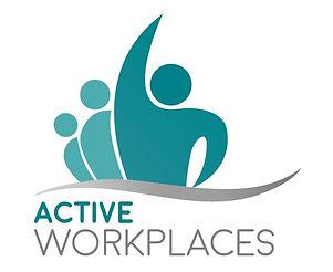 Active Workplaces Northland Logo.jpg