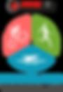 Kai Iwi Lakes Tri Logo Northland.png