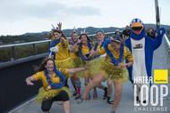 Fun Run Northland Hatea Loop Event.jpg