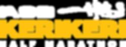 Keri Half Logo.png