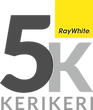2019 RayWhite 5k logo Clear Cut.png