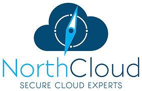 NorthCloud Whangarei RunWalk logo