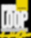 HLC-SplashAsset 1_edited.png