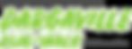 Dargaville Run Walk Event Northland Logo