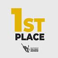 Northland Run Walk Series Results 1st Pl