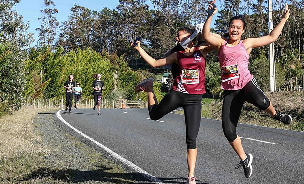 Kaitaia Run Walk Series Web Image.jpg