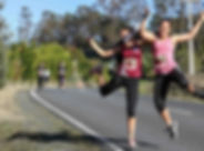 Kaitaia Run Walk Series Web Image.jpg