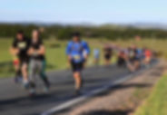 Kerikeri 5k Fun Run Northland Event 2019