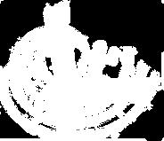 Te Taitokerau Sports Awards Logo 2019 V2