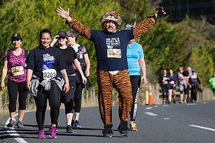 Kaitaia Fun Run Sport Northland Events C