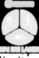 Kai Iwi Lakes Tri Logo Northland NZ_edit