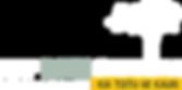 Kauri Dieback Whangarei Half Marathon Lo