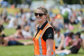 Sport Northland Event Management