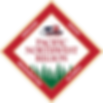 USAPA PNWR logo FINAL.png