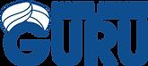 new-logo-dmg-01.png