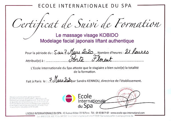 certificat massage kobido paris.jpg