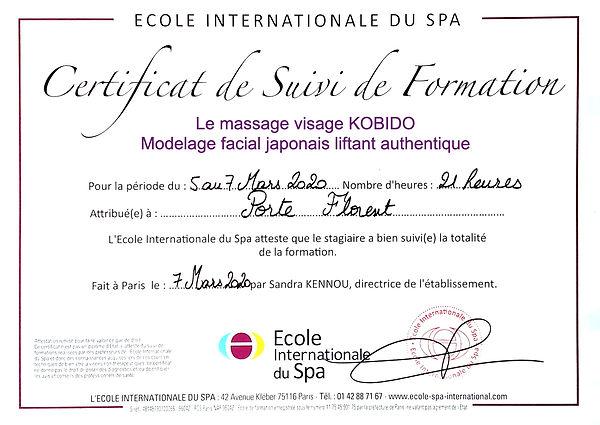 certificat massage kobido paris.jpg