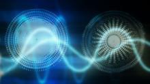 SONORE / QU'EST CE QU'UNE FREQUENCE 432 Hz?