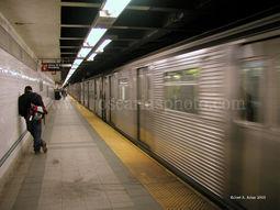 subway sunday afternoon.jpg
