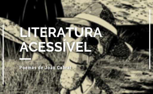 Poemas de João Cabral
