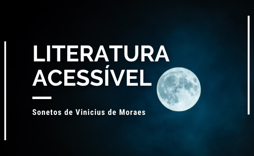 Sonetos de Vinicius de Moraes