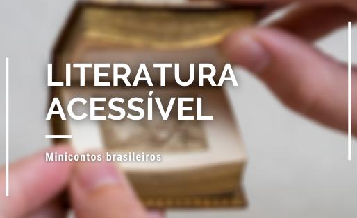 Minicontos brasileiros