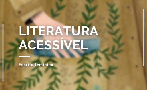 Mulheres na literatura brasileira