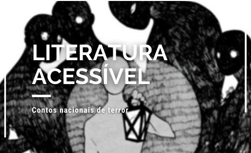 Contos de terror brasileiros