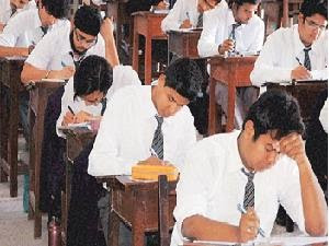 Board Exams Conundrum
