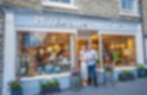 shop front edited.jpg