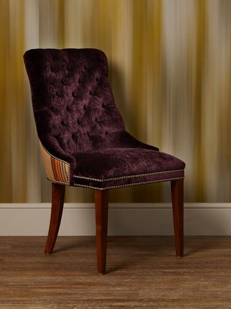 Ledbury Chair