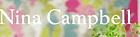 Nina Campbell.png