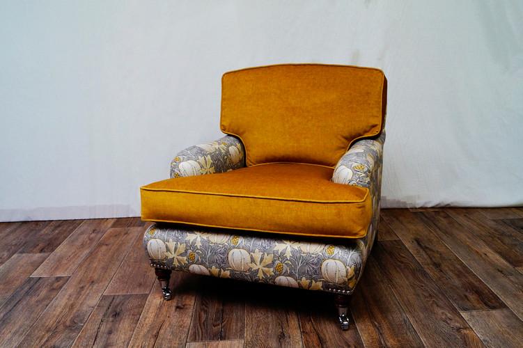Howardian Chair