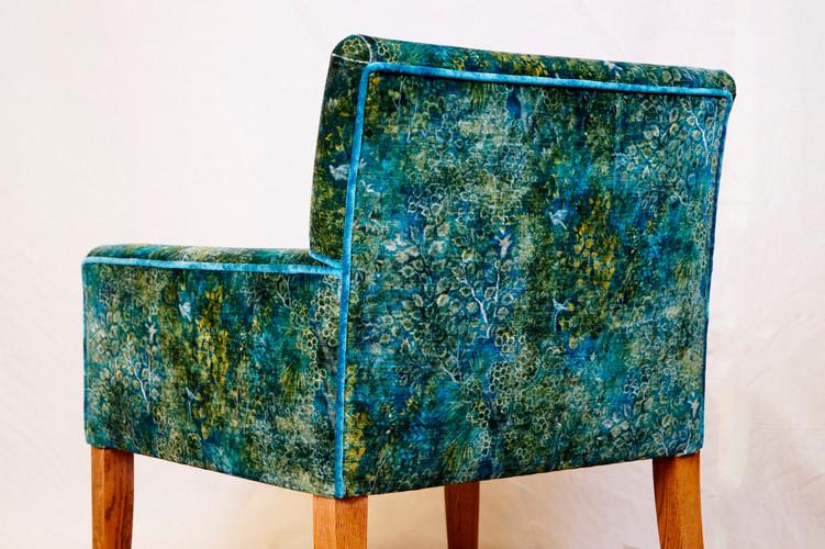 Landau Dining Chair