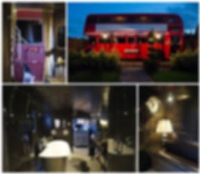 double-decker-bus-interior-design_01NEW.