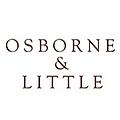 Osborne.png