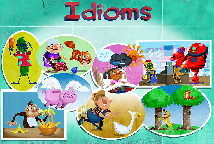 idioms_003.jpg