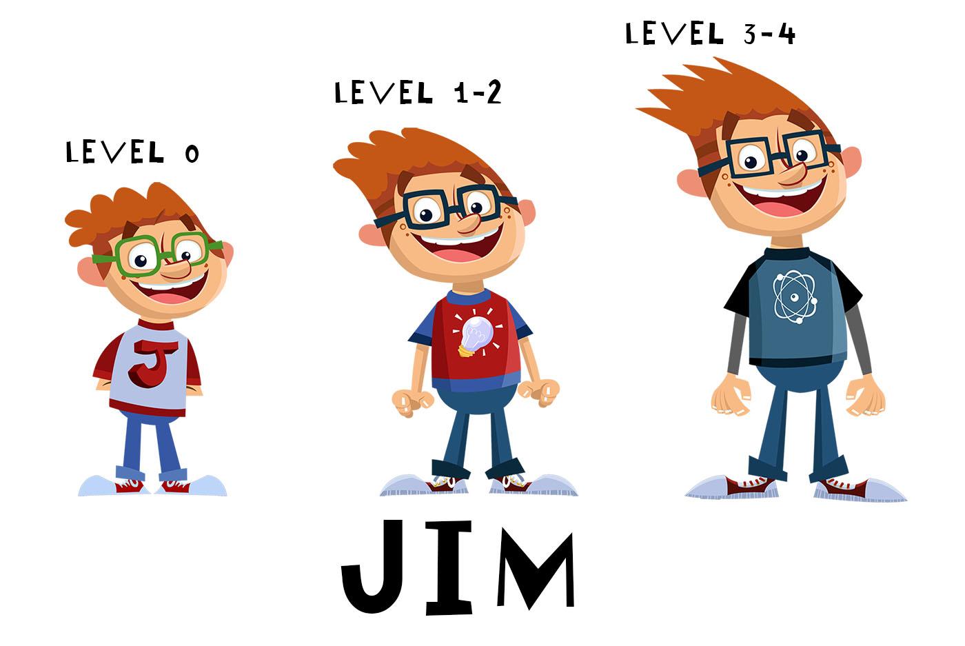 jim_01