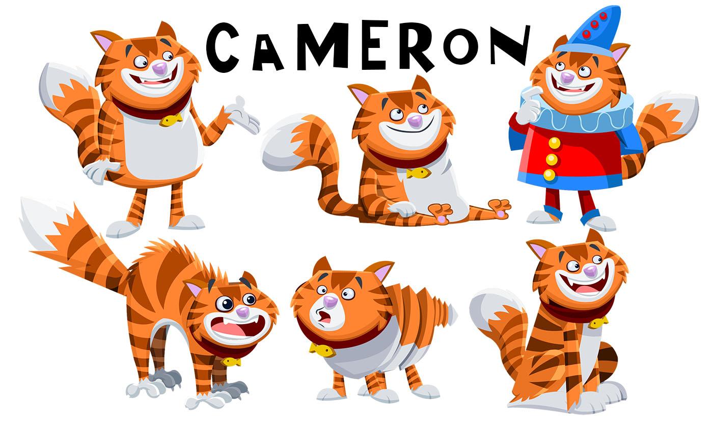 cameron_01