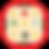 Logo AERO Ostéo